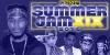 SummerJamkqks.jpg