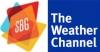 SunBroadcastTheWeatherChannel2015.jpg