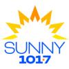 Sunny101.72018.jpg