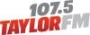 TaylorFM2015.jpg