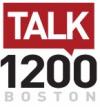 talk12002018.jpg