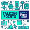 talkingpoints2018.jpg