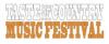 tasteofcountryfestival030618.JPG