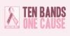 TenBandsOneCause2015.jpg