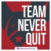 teamneverquitWWO2018.jpg