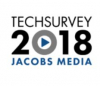 techsurvey2018logo.JPG