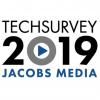 techsurvey2019.jpg