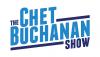 TheChetBuchananShowLogo.jpg