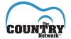 TheCountryNetworkTCN10142016.jpg