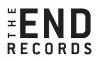 TheEndRecordslogo.jpg