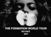 TheFormationWoldTour2016..jpg