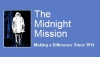 TheMidnightMission.jpg