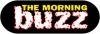 TheMorningBuzz2016.jpg