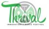 ThrivalInnovationMusicFestival2016.jpg