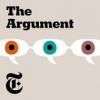 theargument2018.jpg