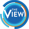 theview2018.jpg