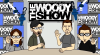 thewoodyshow2018.png
