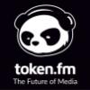 Token.FM2017.jpg