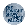 TonightShowwithJimmyFallon.jpg