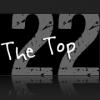 Top22Logo.jpg