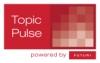 topicpulse2015.jpg