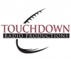 touchdownradio2017.jpg