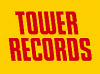 towerrecordslogo.jpg
