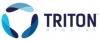 Triton2016.jpg