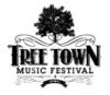 treetown032718.JPG