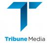 tribunemedia2015.jpg
