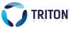 tritondigital2018.jpg