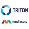 tritondigitalmediacorp2018.jpg