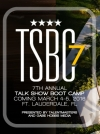 TSBC72016.jpg