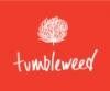Tumbleweed2015.jpg