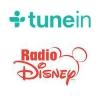 TuneInRadioDisney2015.jpg