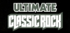 ultimateclassicrock2015.jpg
