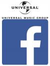 UMGFacebook2017.jpg