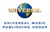 UniversalMusicPublishingGroup2015.jpg