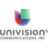 UnivisionComm2015.jpg