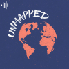 unmapped2017.jpg