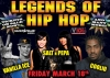 V101legendsofhiphop2016.jpg