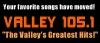 valley1051.jpg