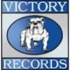 VictoryRecorfds2015.jpg