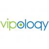 vipology2018.jpg
