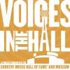 voicesinthehall2019.jpg