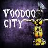 voodoocity2018.jpg