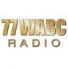 WABCRadioUSETHISONE.jpg