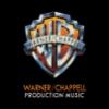 WarnerChappellProductionMusicUSETHISONE.jpg