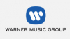 WarnerMusicGroup2017.jpg