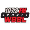 WBBLFM2019.jpg